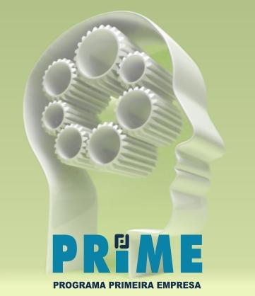 cabeça-prime (1)