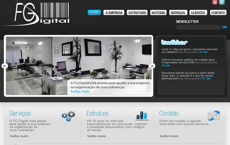 fg-digital