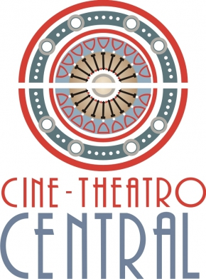 Logo Cine Teatro