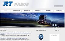 Sistema-RT-Pneus site