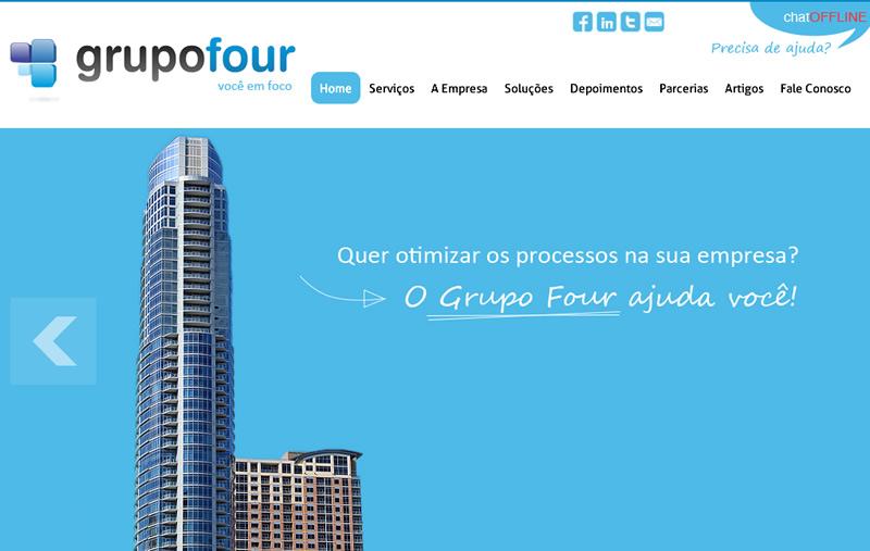grupo-four