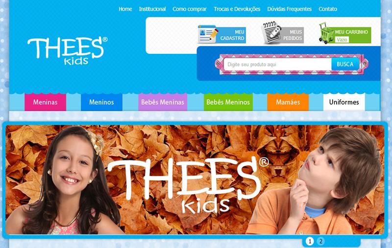 thess-kids