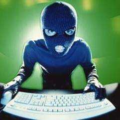 crime virtual