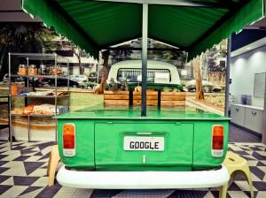 google brasil
