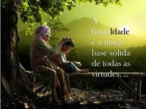 humildade-03