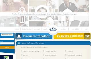 FireShot Pro Screen Capture #017 - 'Help do Lar' - www_helpdolar_com_br