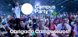 campus party 2014 2
