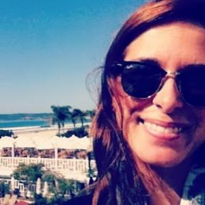 Aline Cruz arquiteta Aprimorar Criacao de Sites em Juiz de Fora