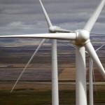 Renova  Setor: Energia Elétrica  Valor de mercado em 28 de fevereiro de 2014: R$ 6 bilhões  Quanto ganhou em valor de mercado em fevereiro: R$ 2,3 bilhões