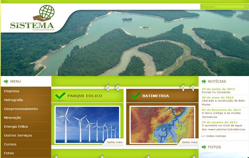 FireShot Pro Screen Capture #080 - 'Sistema Soluções em Geotecnologia - Juiz de Fora' - www_sistemageo_com_br