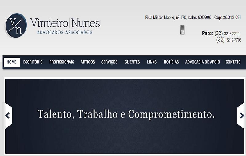 FireShot Pro Screen Capture #081 - 'Vimieiro Nunes Advogados Associados - Juiz de ForaIMG' - www_vimieiroenunes_com_br