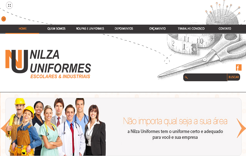 FireShot Pro Screen Capture #083 - 'Nilza Uniformes - Juiz de Fora - MG' - www_nilzauniformes_com_br