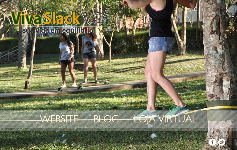 FireShot Pro Screen Capture #085 - 'Viva Slack I Sua Vida em equilíbrio_' - vivaslack_com_br