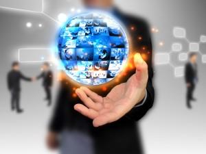comércio eletrônico no brasil cresce com a evolucao da tecnologia movel