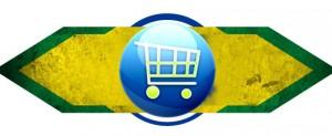 e-commerce-brasil números