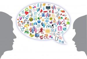 blog para empresas desenvolvimento criacao de sites no brasil