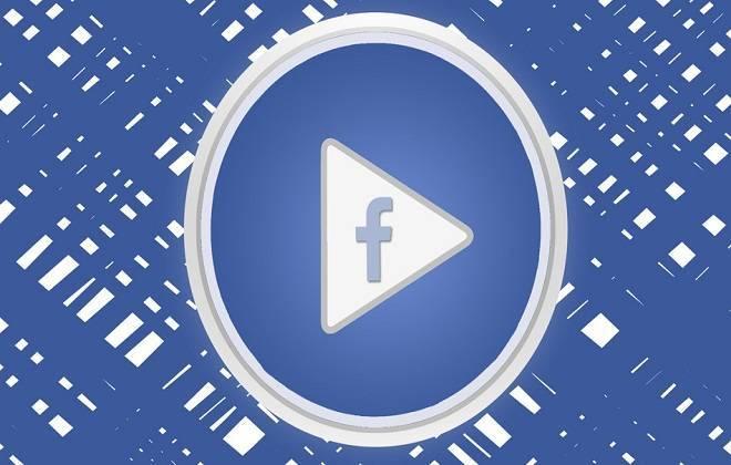 9 nove startups selecionadas pelo facebook