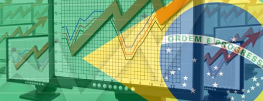 o-crescimento-da-internet-no-Brasil