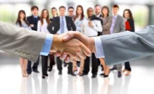 parcerias desenvolvimento criacao de sites no brasil