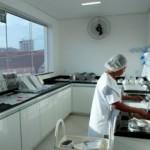 criar site farmacia de manipulacao singularis2