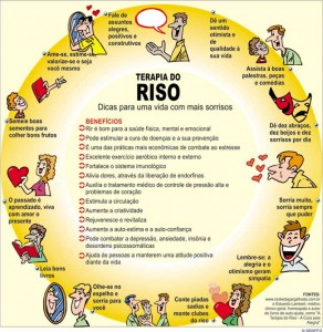 infografico_Beneficios-do-r