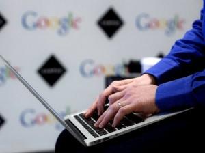 Google traz evento inédito de empreendedorismo ao Brasil