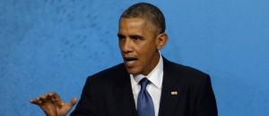 Obama: novas normas garantem internet 'livre e aberta' - REUTERS