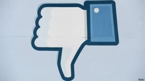 """Botão de """"não curtir"""" é o mais pedido por usuários, mas pode não agradar anunciantes (Foto: BBC)"""