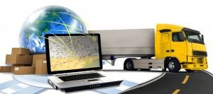 custos-logísticos1